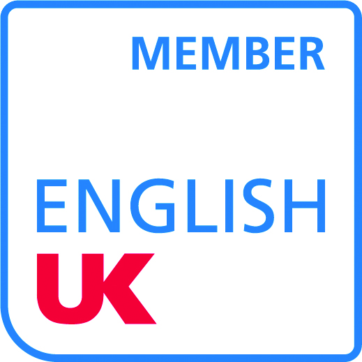 UK | Learn English in London | English Language School | St