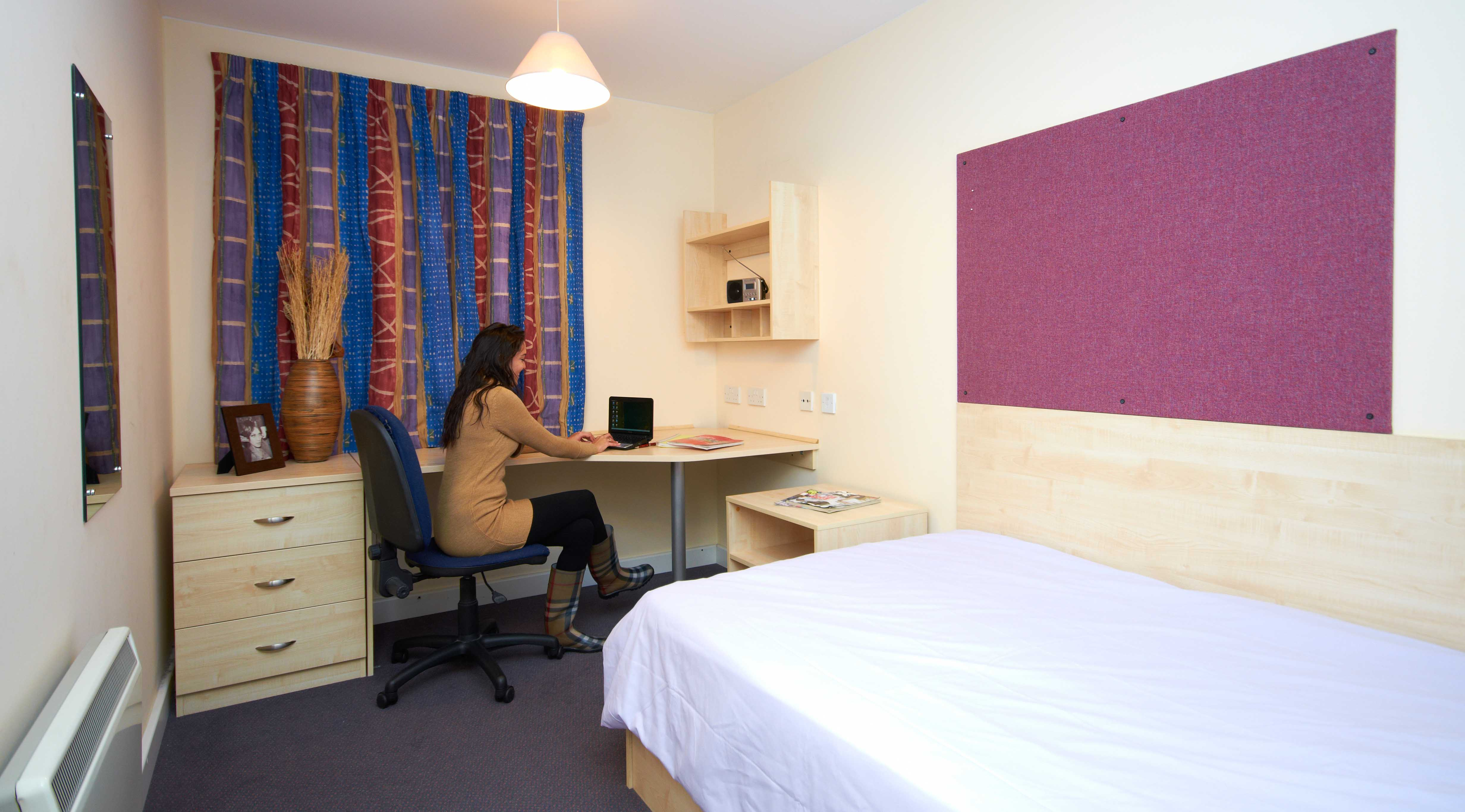 Renting Rooms Summer London