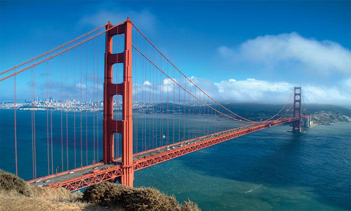 Learn English in San Francisco | English Language School USA | St ...