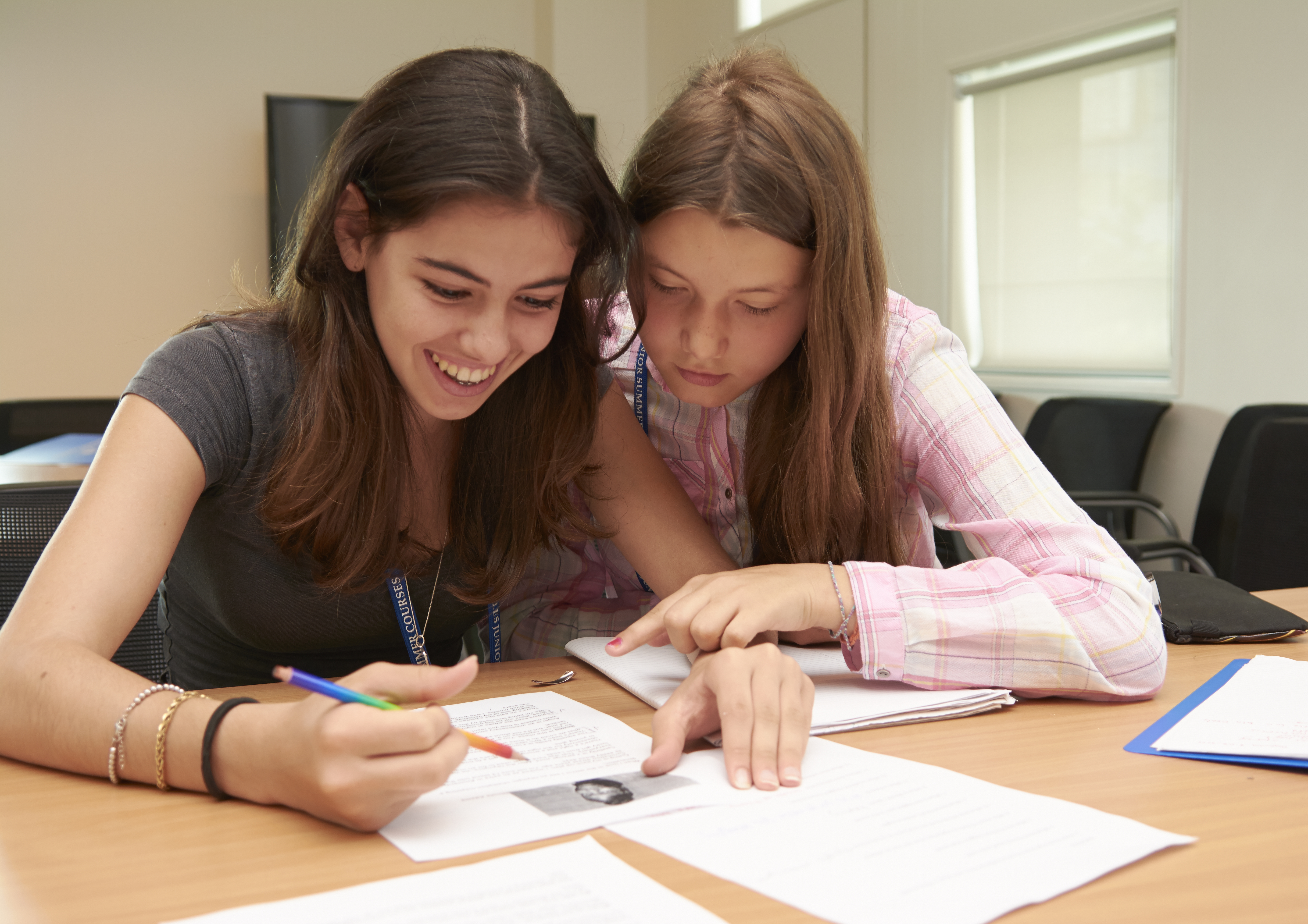 coursework info uk Group and individual coursework involving written and verbal communication activities, problem-solving activities and information-gathering activities (including desk-based or field research)  if you are an international or non-uk european student,.