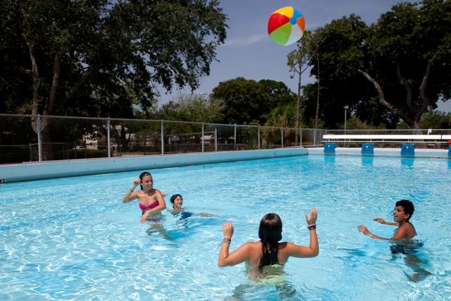 Junior English Language School In Orlando Florida St Giles